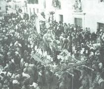 Descendimiento 1892.jpg